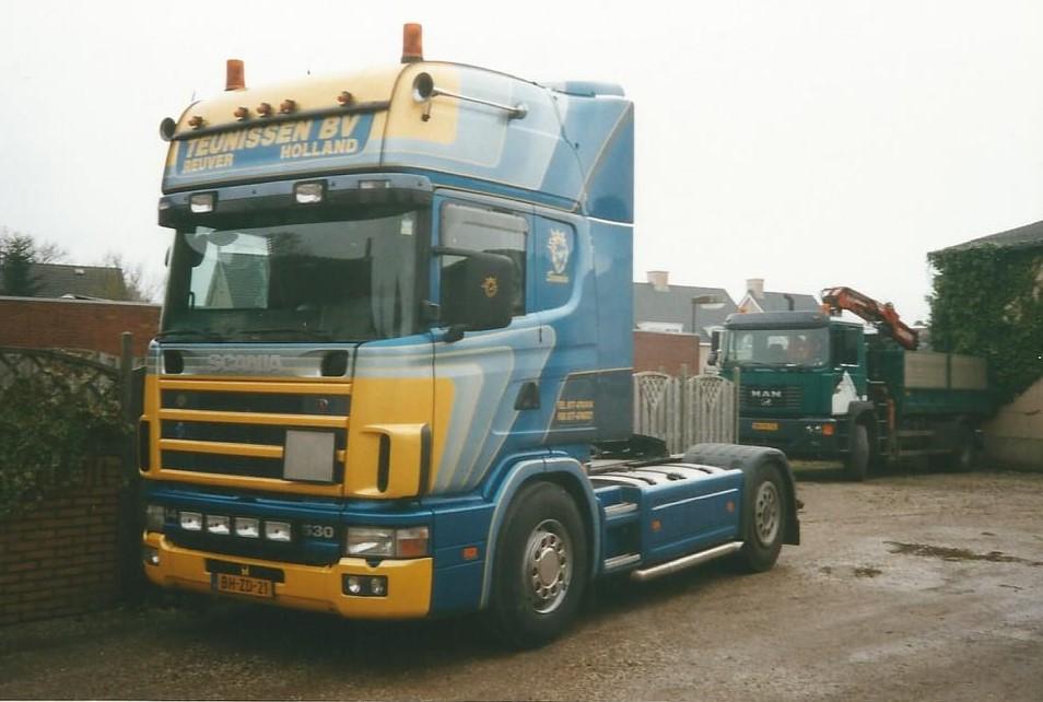 Scania--Jac-Pijenburg-foto-3-(3)