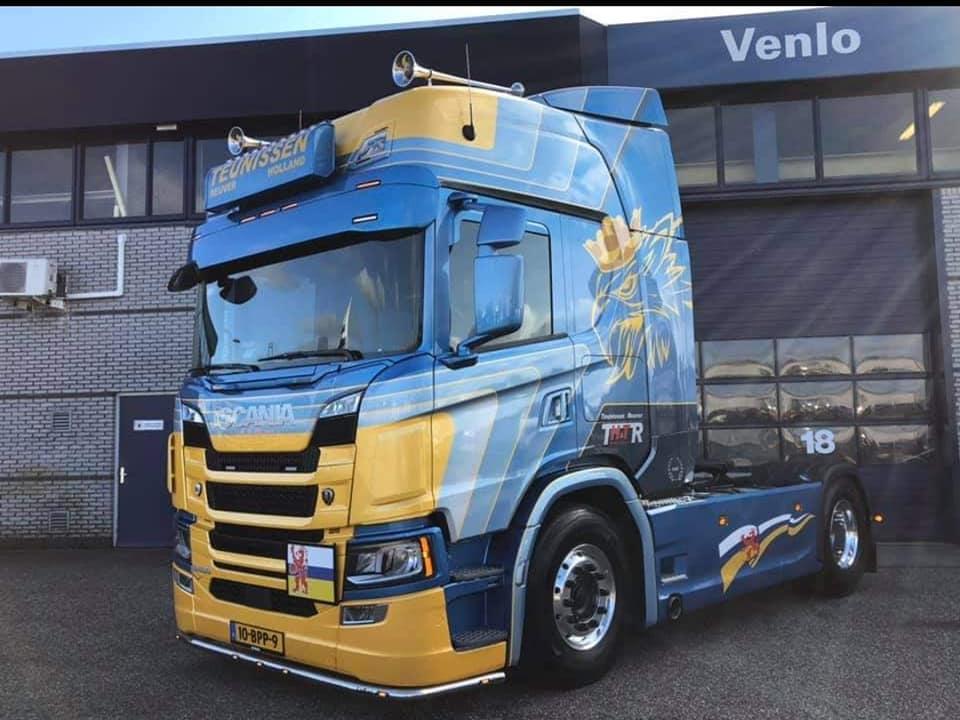 Scania-26-9-2020