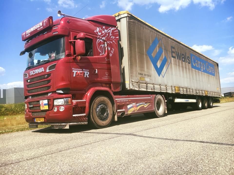 Scania-28-6-2018