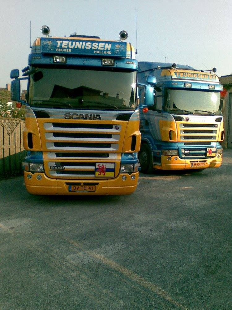 Scania-31-5-2016