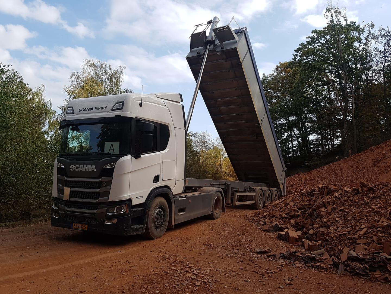 Scania-Het-enerlaatste-ritje-met-de-huurauto-23-9-2020--