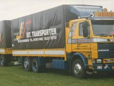 Scania-Jack-Pijnenburg-1