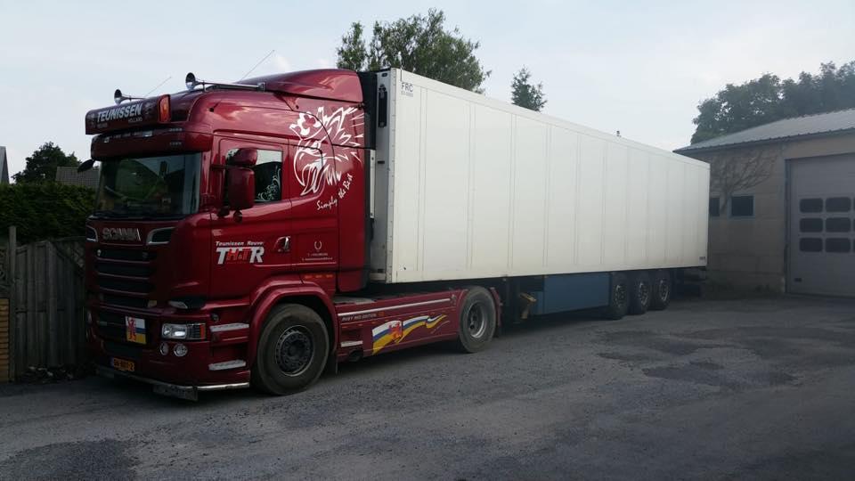 Scania-met-koeler-12-6-2018