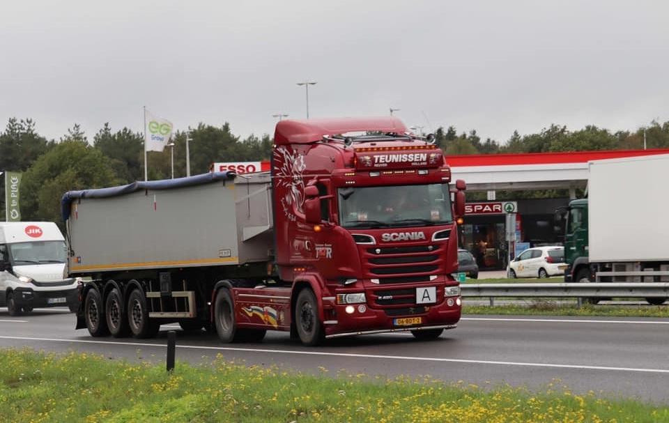 Scania-onderweg-A73-9-1--2019