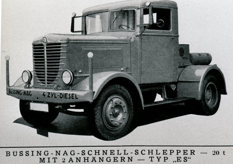 Bussing-Sleper-ES