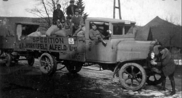 Krupp-1920