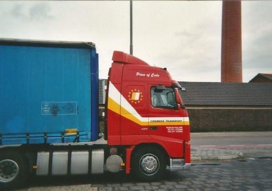 Volvo-Jac-Pijnenburg-foto