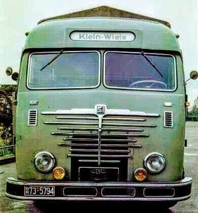 Bussing-8000-U-1954-(1)