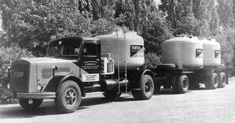 Kaeble-1951