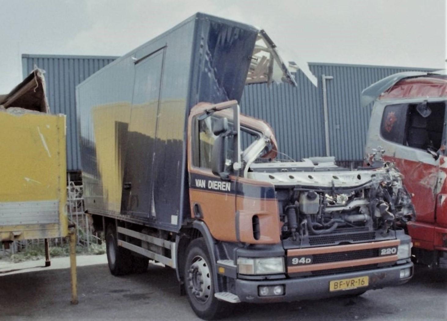 Scania--94