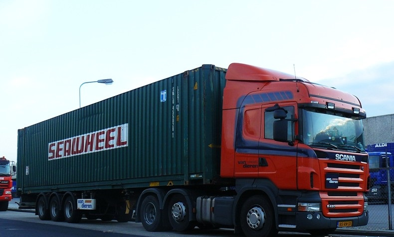 Scania--BS-RN-37-