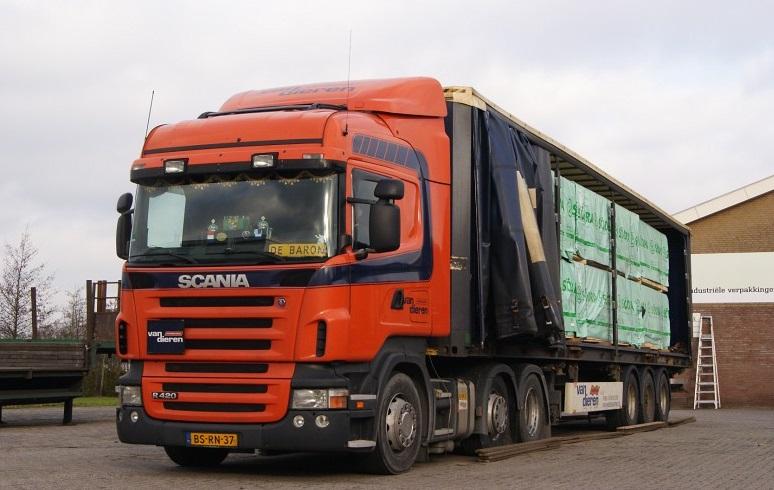 Scania--R-2011-