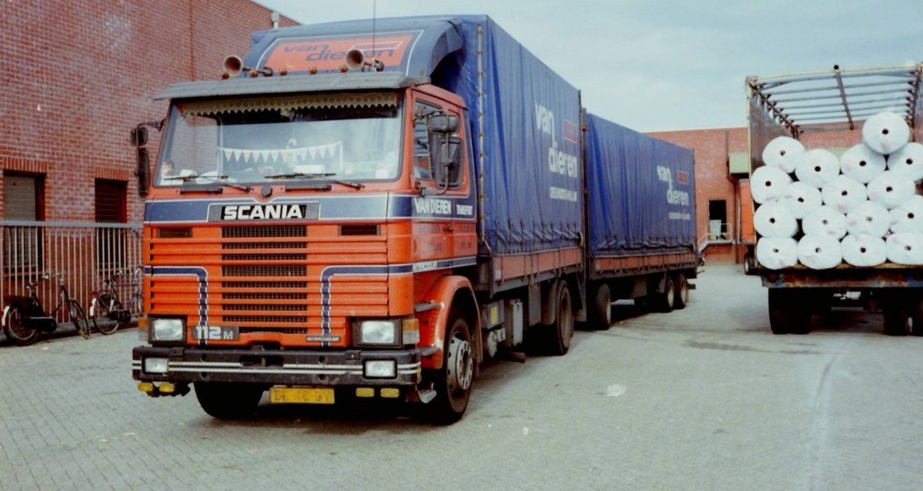 Scania-112-Marco-Havers-foto