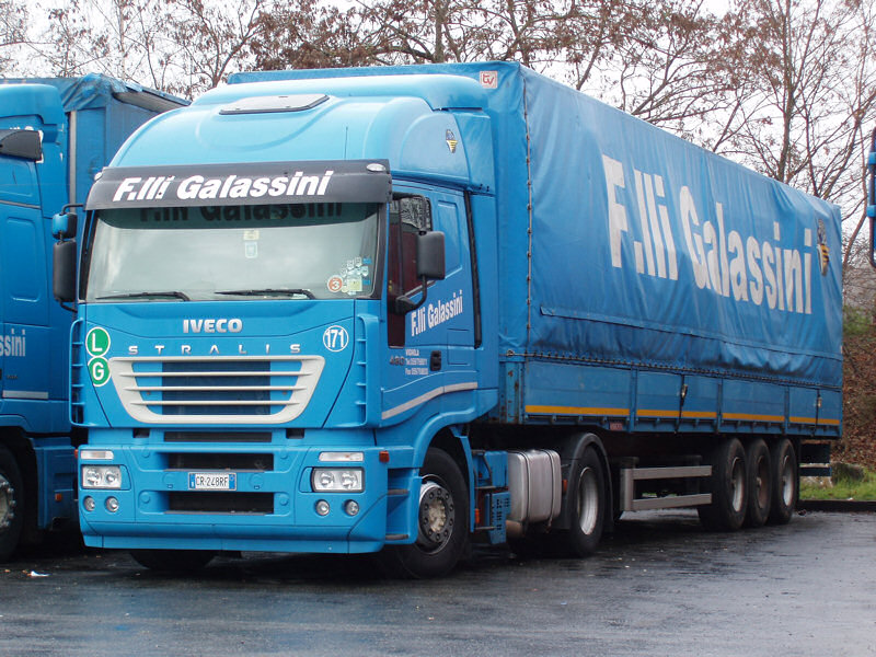 Iveco-Stralis-AS-440-S-48-Galassini-Holz-010108-01