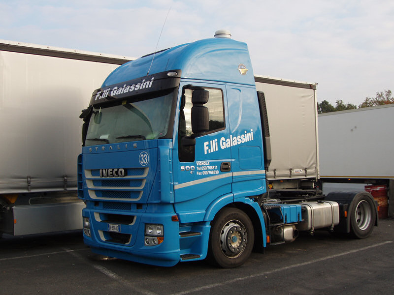 Iveco-Stralis-II-AS-440-S-50-Galassini-Holz-010108-01
