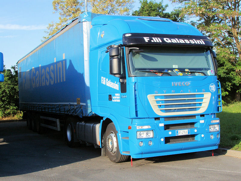 Iveco-StralisAS-440-S-50-Galassini-Holz-080607-01