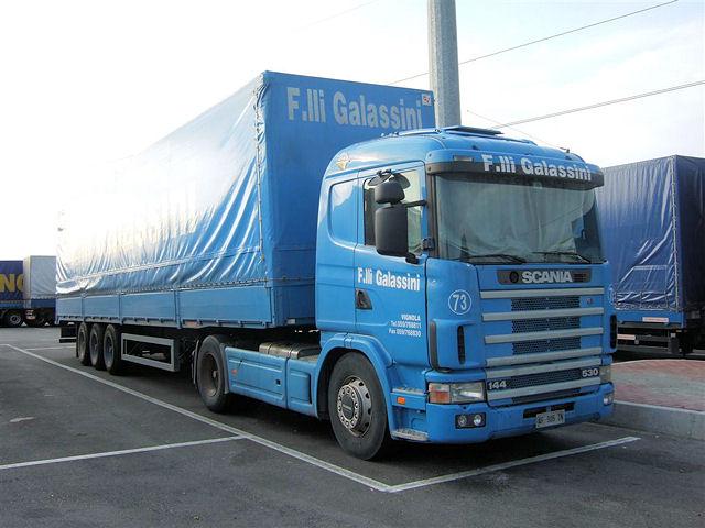 Scania-144-L-530-Galassini-Fustinoni-280507-01