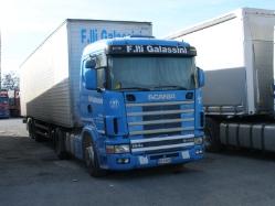 Scania-164-L-480-Galassini-Holz-170308-02