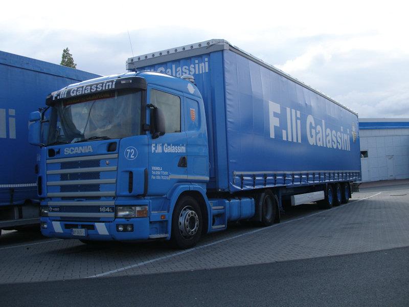 Scania-164-L-480-Galassini-Holz-260808-01