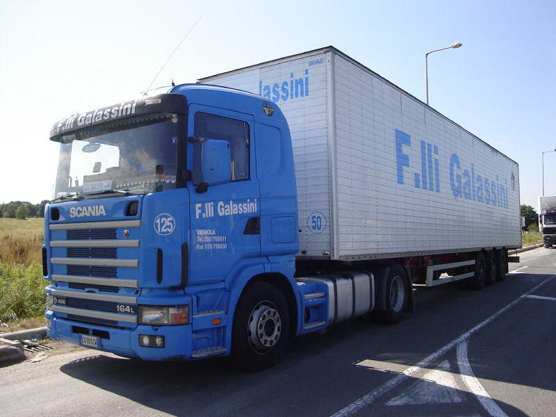 Scania-164-L-480-Galassini-Tamas-Halasz-300607-01