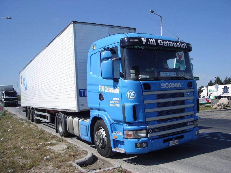 Scania-164-L-480-Galassini-Tamas-Halasz-300607-02