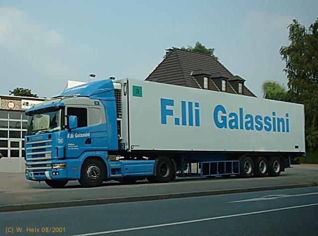 Scania-4er-Galassini[1][1]