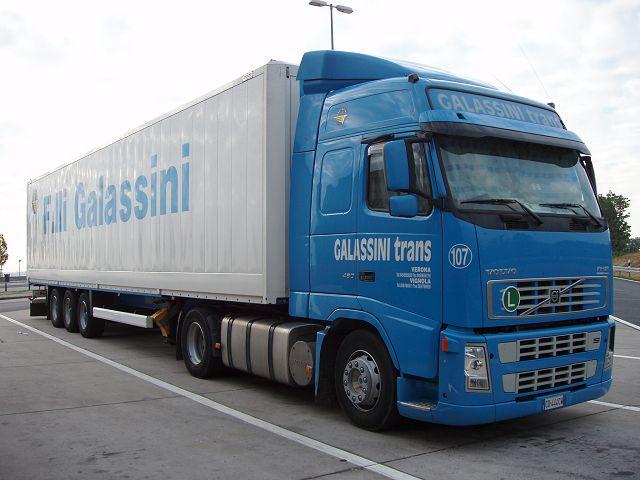 Volvo-FH12-420-Galassini-Holz-