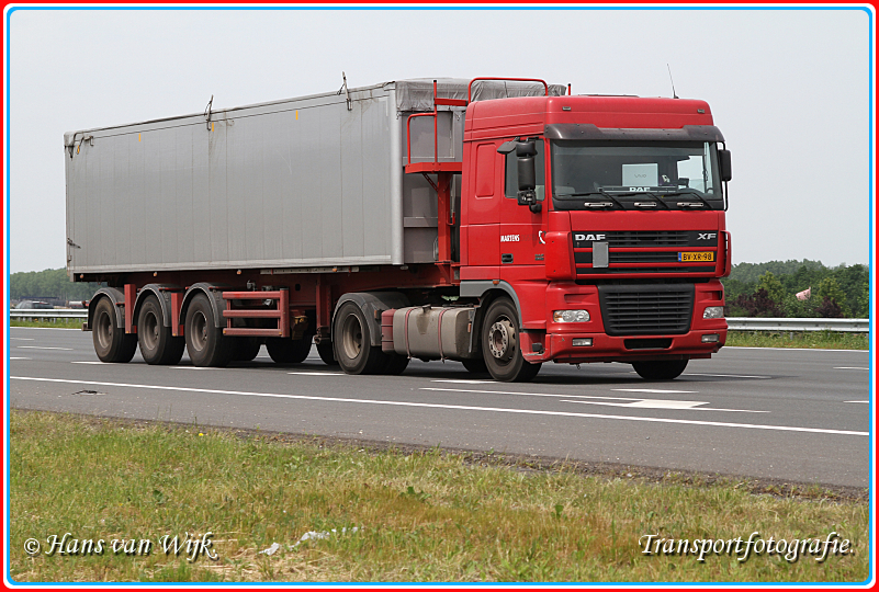Z--Daf--BV-XR-98---Hans-van-Wijk-Foto
