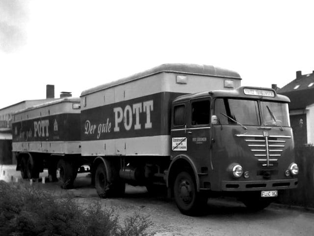 Bussing-LU-77