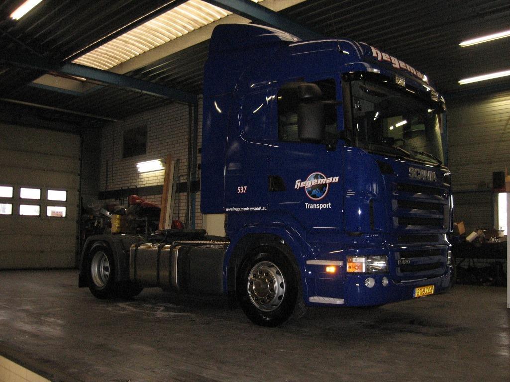 NR-537-in-Bemmel