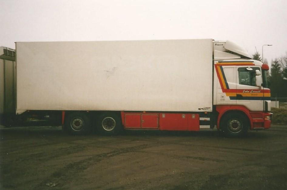 Scania-144-460-Jac-Pijnenburg-archief-1jpg