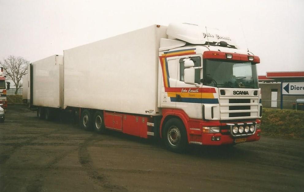 Scania-144-460-Jac-Pijnenburg-archief-2