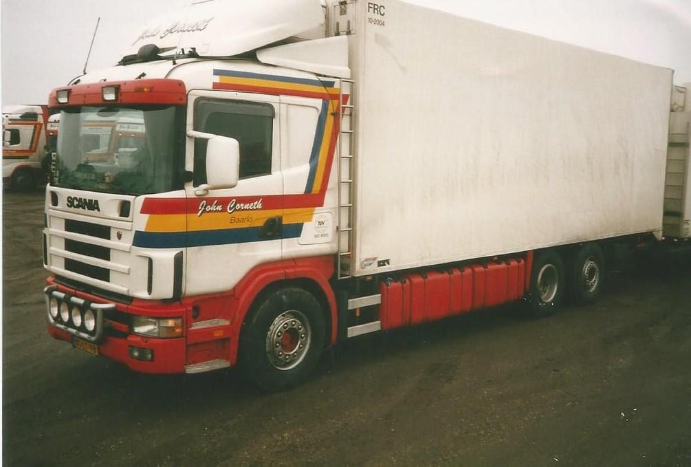 Scania-144-460-Jac-Pijnenburg-archief-3