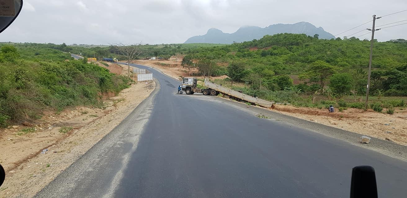 Dag-1-Dar-es-Salaam-Tanzania--(10)