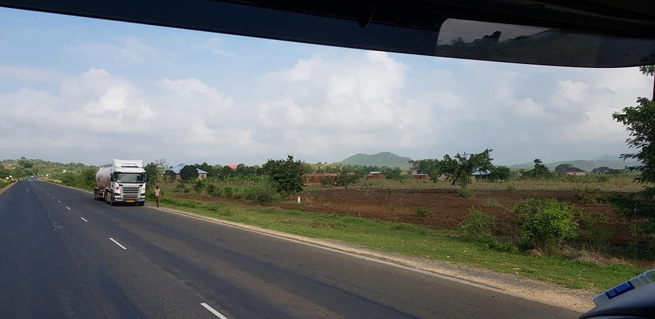 Dag-1-Dar-es-Salaam-Tanzania--(11)