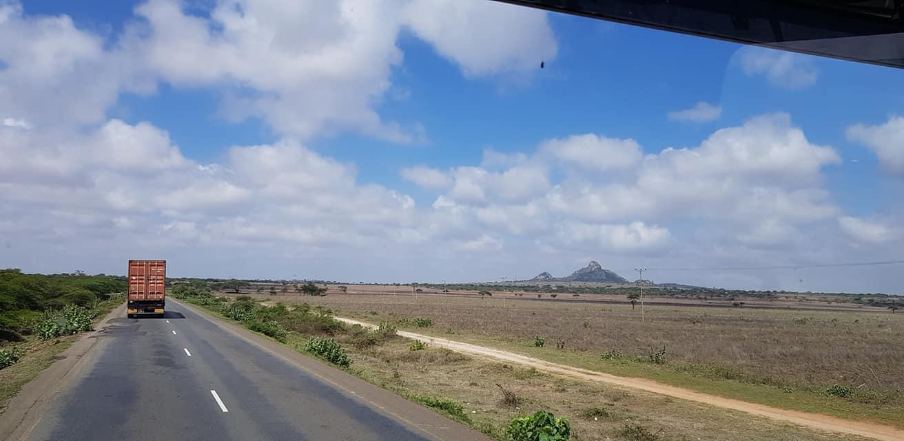 Dag-1-Dar-es-Salaam-Tanzania--(12)