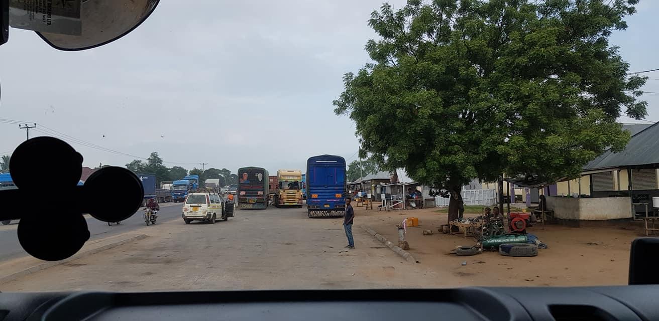 Dag-1-Dar-es-Salaam-Tanzania--(13)