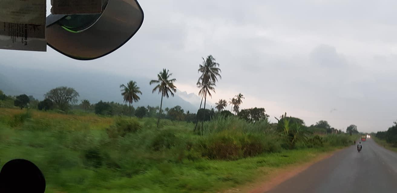 Dag-1-Dar-es-Salaam-Tanzania--(14)