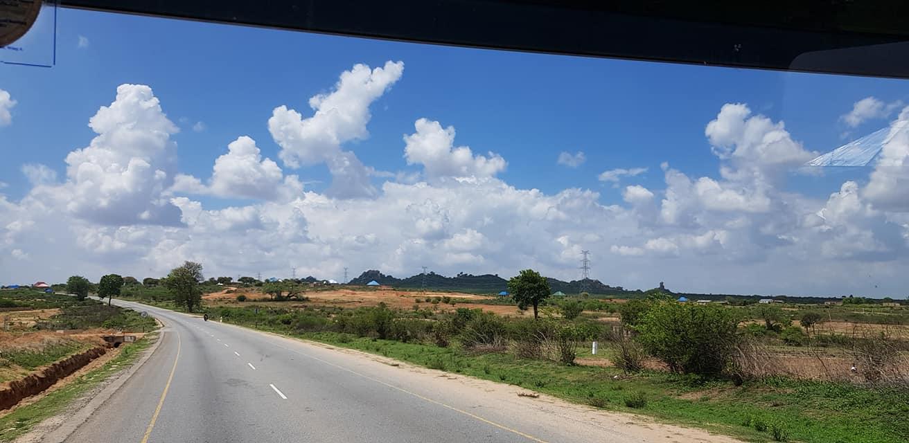 Dag-1-Dar-es-Salaam-Tanzania--(15)