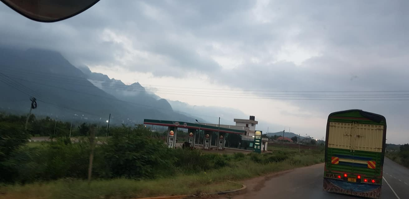 Dag-1-Dar-es-Salaam-Tanzania--(16)