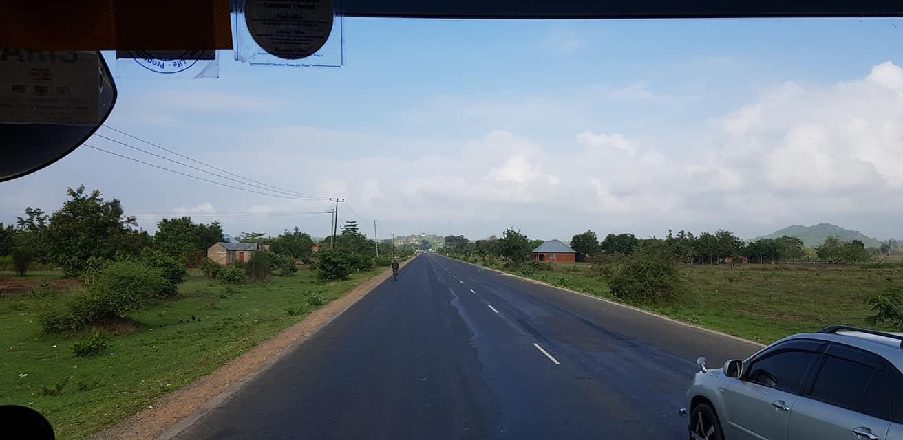Dag-1-Dar-es-Salaam-Tanzania--(19)
