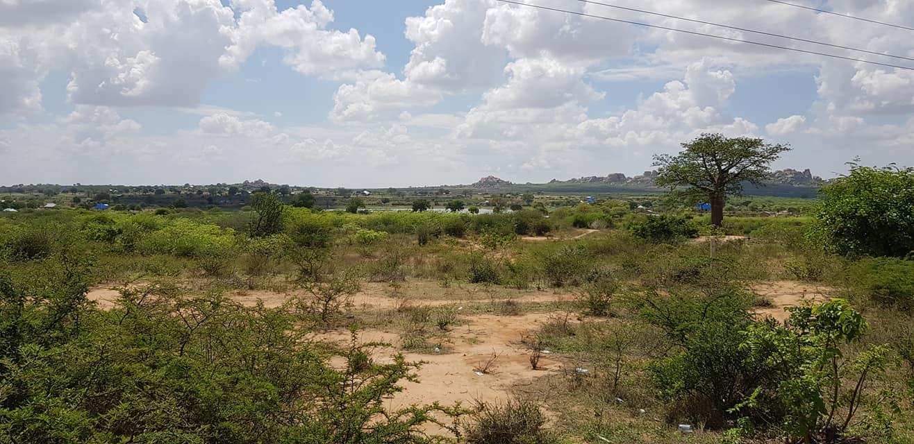 Dag-1-Dar-es-Salaam-Tanzania--(2)