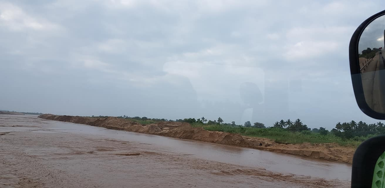 Dag-1-Dar-es-Salaam-Tanzania--(20)