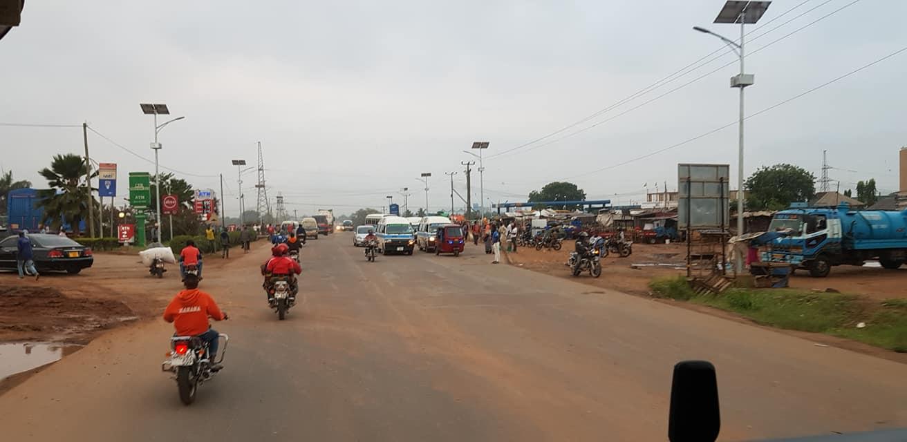 Dag-1-Dar-es-Salaam-Tanzania--(21)