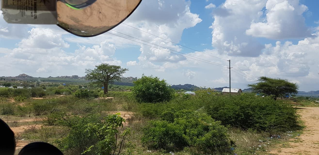 Dag-1-Dar-es-Salaam-Tanzania--(23)