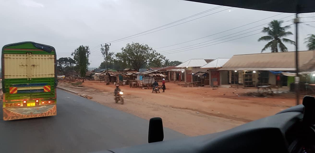 Dag-1-Dar-es-Salaam-Tanzania--(24)
