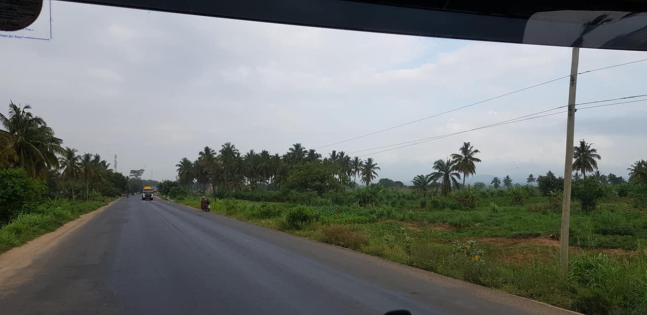 Dag-1-Dar-es-Salaam-Tanzania--(26)