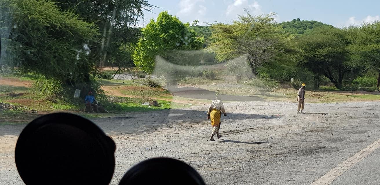 Dag-1-Dar-es-Salaam-Tanzania--(28)