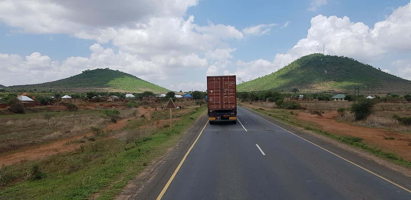 Dag-1-Dar-es-Salaam-Tanzania--(4)