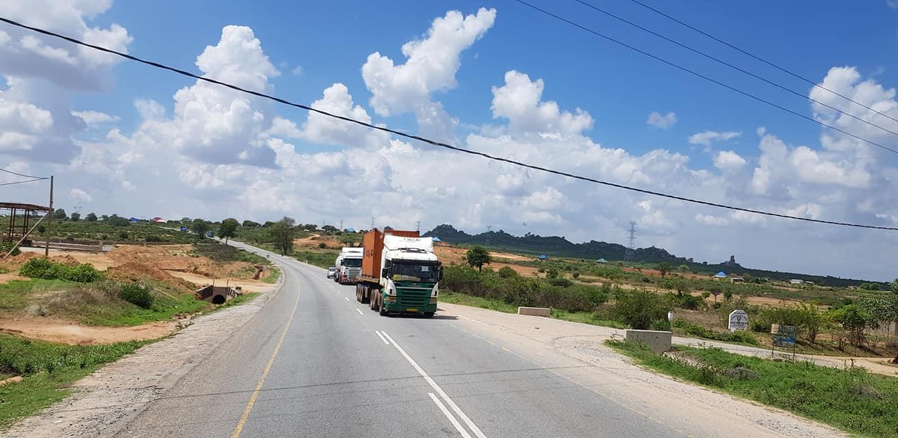 Dag-1-Dar-es-Salaam-Tanzania--(7)
